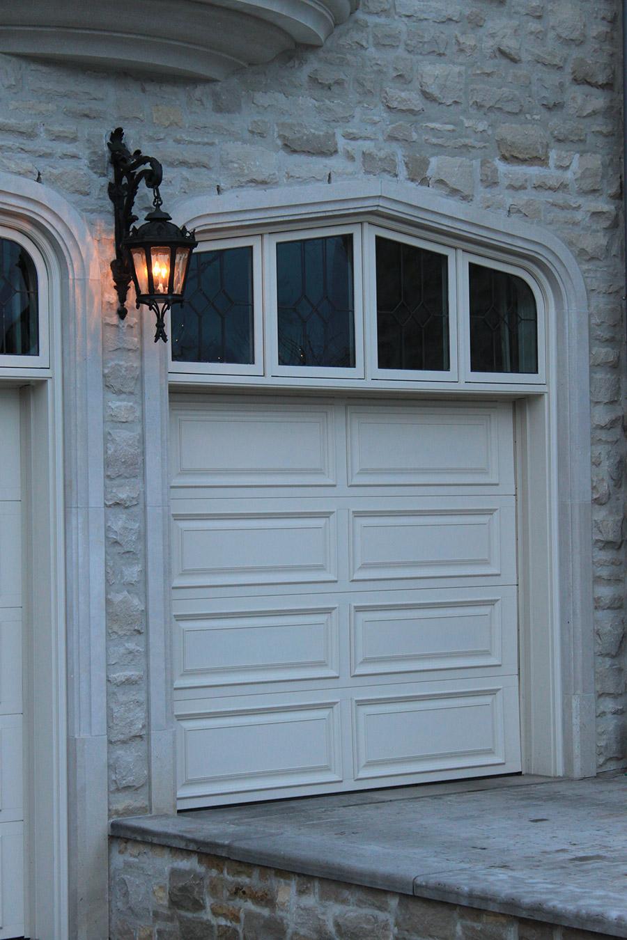 Riverside-Canada-Residence-Versailles-Cast-Bronze-CLA-CBD-004-(119)