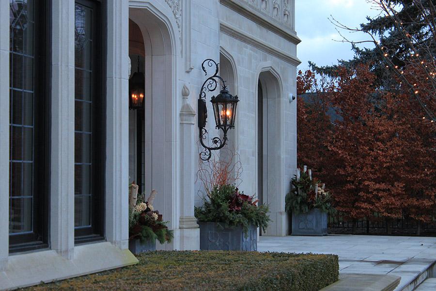 Riverside-Canada-Residence-Versailles-Cast-Bronze-CLA-CBD-004-(120)