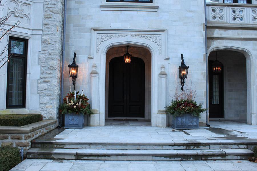 Riverside-Canada-Residence-Versailles-Cast-Bronze-CLA-CBD-004-(122)