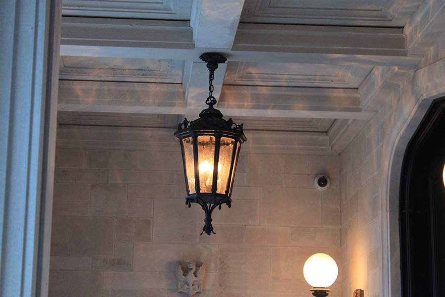 Riverside-Canada-Residence-Versailles-Cast-Bronze-CLA-CBD-004-(127)