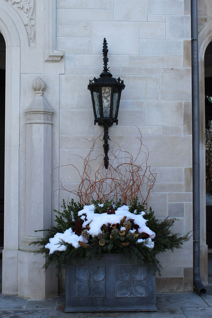 Riverside-Canada-Residence-Versailles-Cast-Bronze-CLA-CBD-004-(80)