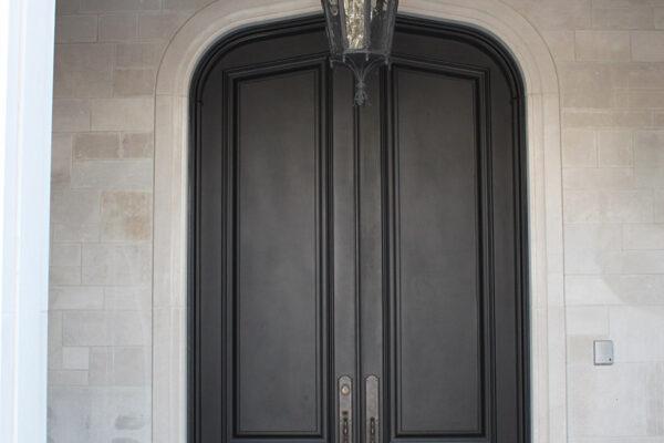 Riverside-Canada-Residence-Versailles-Cast-Bronze-CLA-CBD-004-(87)