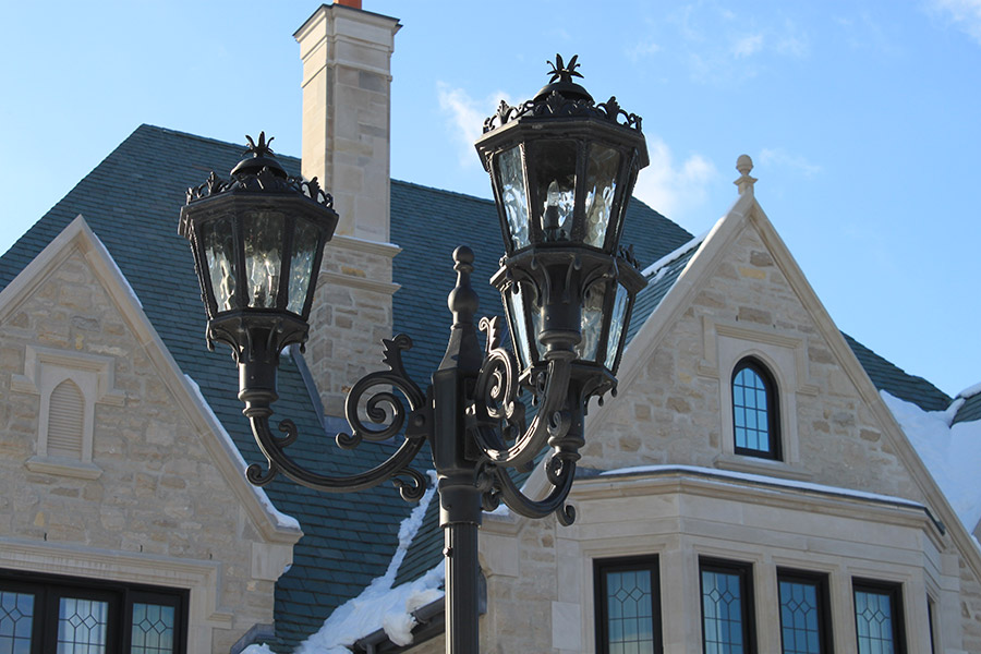 Riverside-Canada-Residence-Versailles-Cast-Bronze-CLA-CBD-004-(97)