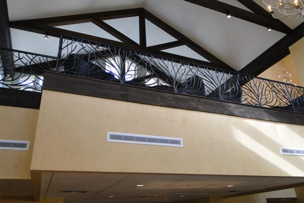 Ronald-McDonald-House-Steel-Commerical-Vine-Doors-Lighting-Railings-(14)-como-objeto-inteligente-1