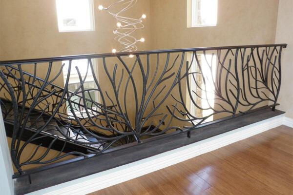 Ronald-McDonald-House-Steel-Commerical-Vine-Doors-Lighting-Railings-(35)-como-objeto-inteligente-1