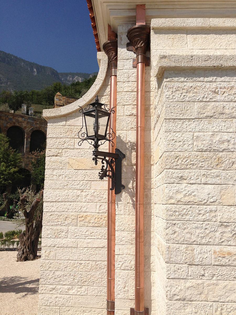 Sebastian-iron-lighting-fixture-foyer-hall-pendant-entry-kitchen-solara-ligthing-D014-012-EL-(13)