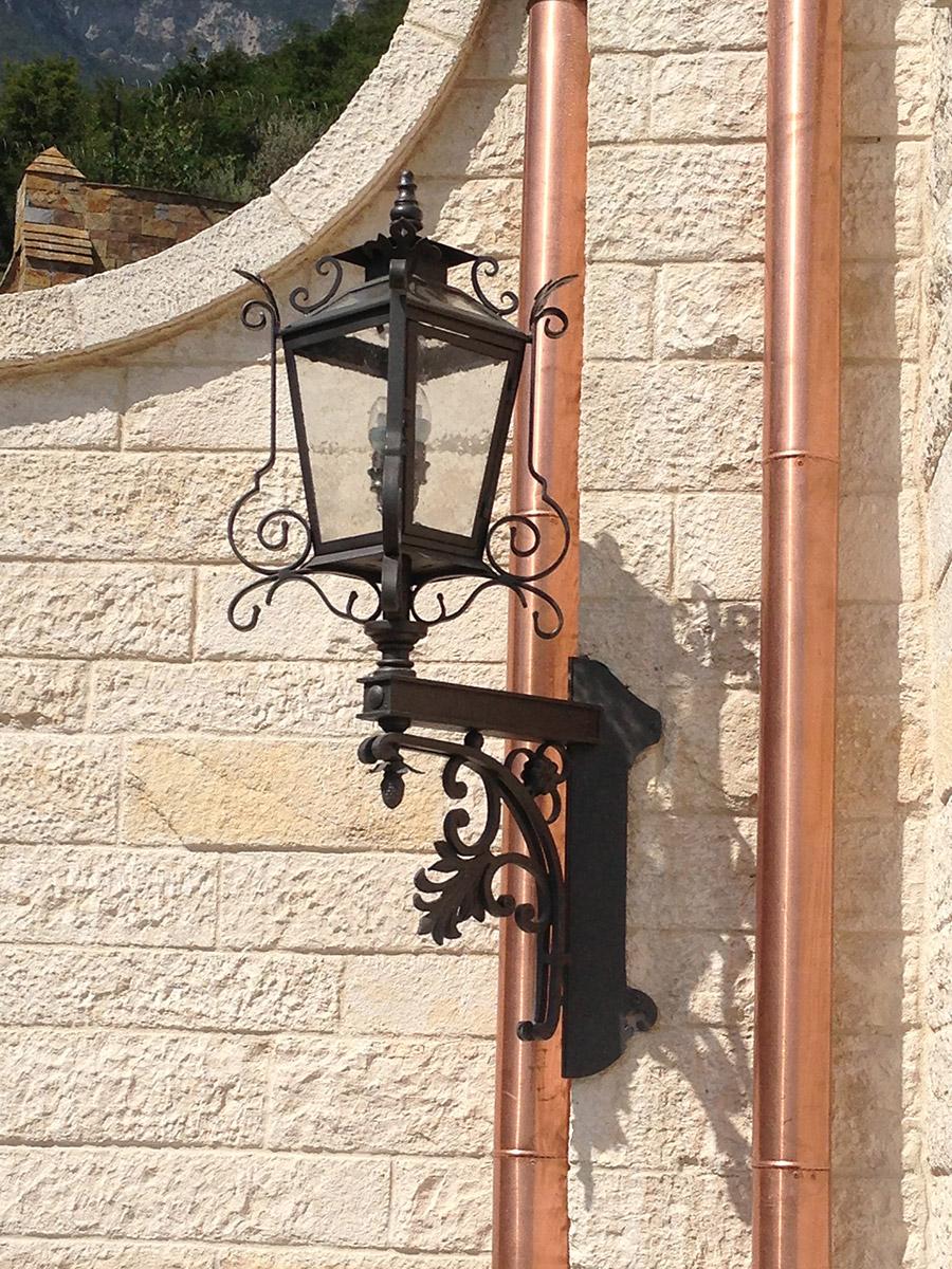 Sebastian-iron-lighting-fixture-foyer-hall-pendant-entry-kitchen-solara-ligthing-D014-012-EL-(14)