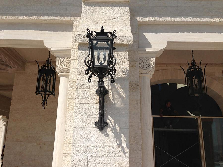 Sebastian-iron-lighting-fixture-foyer-hall-pendant-entry-kitchen-solara-ligthing-D014-012-EL-(16)