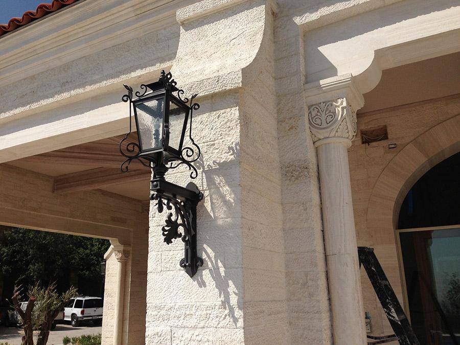 Sebastian-iron-lighting-fixture-foyer-hall-pendant-entry-kitchen-solara-ligthing-D014-012-EL-(17)