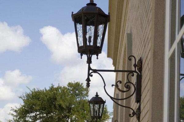 Sicilia-iron-lighting-fixture-foyer-hall-pendant-entry-kitchen-solara-ligthing-E004-011-EL-(11)