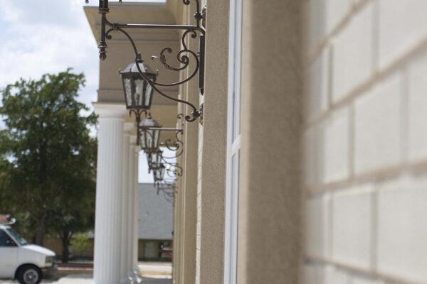 Sicilia-iron-lighting-fixture-foyer-hall-pendant-entry-kitchen-solara-ligthing-E004-011-EL-(8)