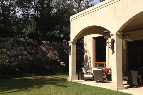 Sicilia-iron-lighting-fixture-foyer-hall-pendant-entry-kitchen-solara-ligthing-E004-012-EL-(23)
