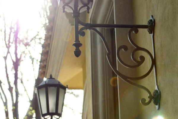 Sicilia-iron-lighting-fixture-foyer-hall-pendant-entry-kitchen-solara-ligthing-E004-012-EL-(32)