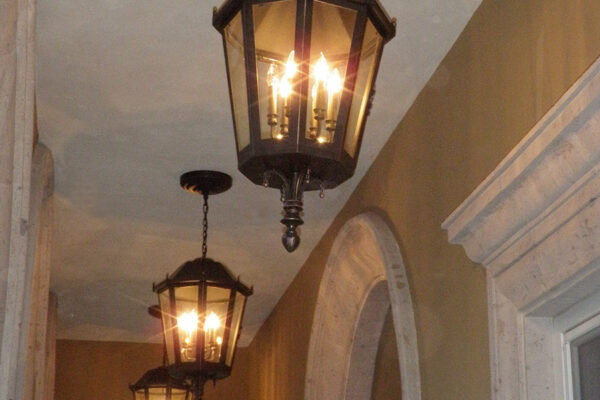 Sicilia-iron-lighting-fixture-foyer-hall-pendant-entry-kitchen-solara-ligthing-E004-042-EL-(28)