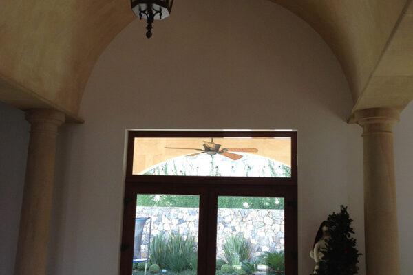 Sicilia-iron-lighting-fixture-foyer-hall-pendant-entry-kitchen-wrought-iron-door-solara-ligthing-E004-(1)