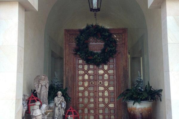 Sicilia-iron-lighting-fixture-foyer-hall-pendant-entry-kitchen-wrought-iron-door-solara-ligthing-E004-(4)