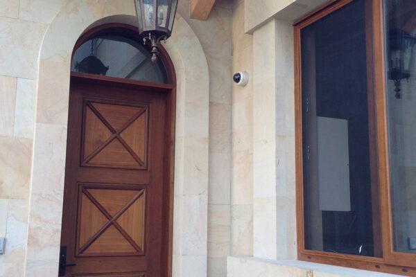Sicilia-iron-lighting-fixture-foyer-hall-pendant-entry-kitchen-wrought-iron-door-solara-ligthing-E004-(5)