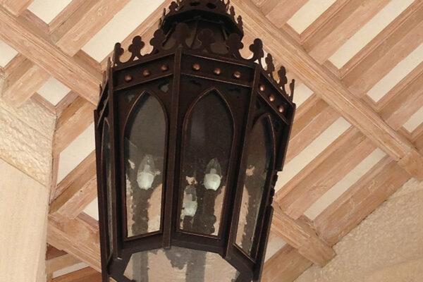 Tangier-iron-lighting-fixture-foyer-hall-pendant-entry-kitchen-solara-ligthing-E005-043-EL-(3)