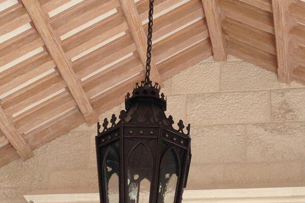 Tangier-iron-lighting-fixture-foyer-hall-pendant-entry-kitchen-solara-ligthing-E005-043-EL-(4)