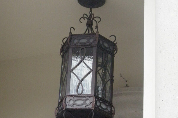 Turin-iron-lighting-fixture-foyer-hall-pendant-entry-kitchen-solara-ligthing-D009-042-EL-(17)