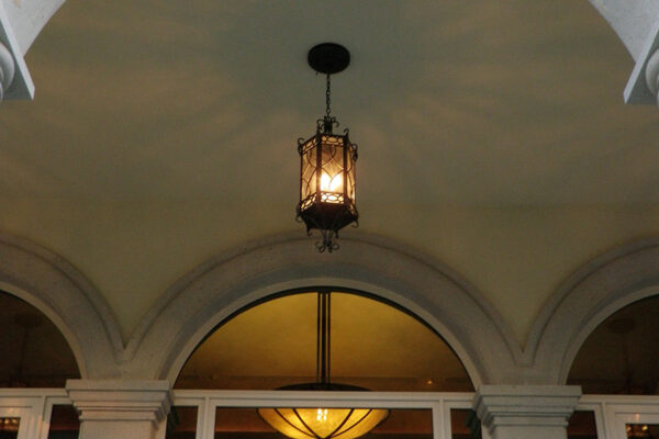 Turin-iron-lighting-fixture-foyer-hall-pendant-entry-kitchen-solara-ligthing-D009-043-EL-(10)