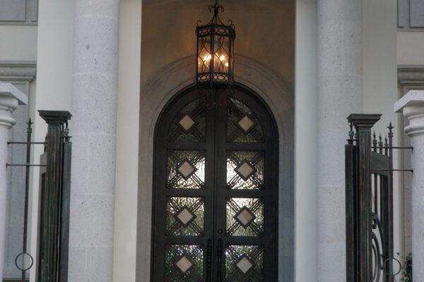 Turin-iron-lighting-fixture-foyer-hall-pendant-entry-kitchen-wrought-iron-door-solara-ligthinG-D009-043-EL--(4)