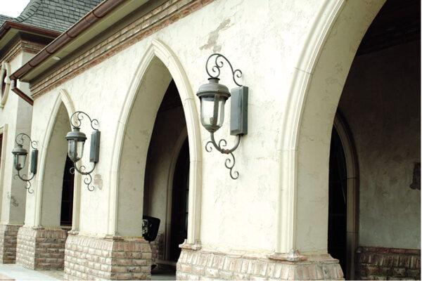 Tuscan-iron-lighting-fixture-foyer-hall-pendant-entry-kitchen-solara-ligthing-B002-012-EG--(2)