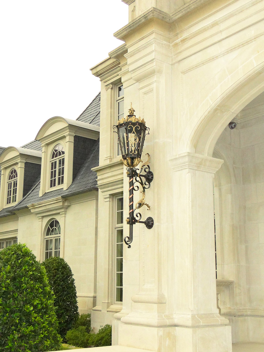 Utopia-iron-lighting-fixture-foyer-hall-pendant-entry-kitchen-solara-ligthing-F012-082-MG--(12)