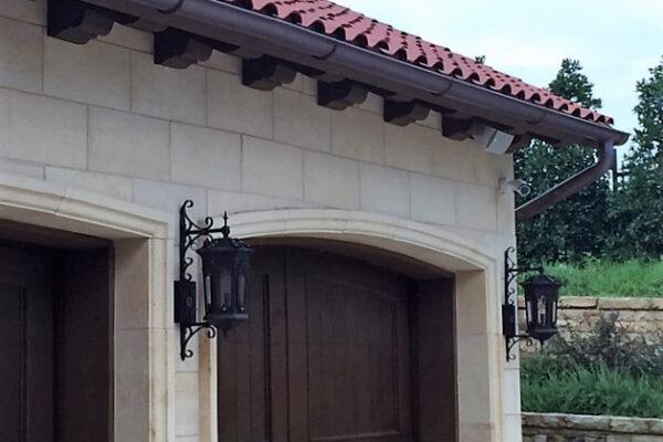 Valentia-iron-lighting-fixture-foyer-hall-pendant-entry-kitchen-solara-ligthing-C007-012-EL-(4)