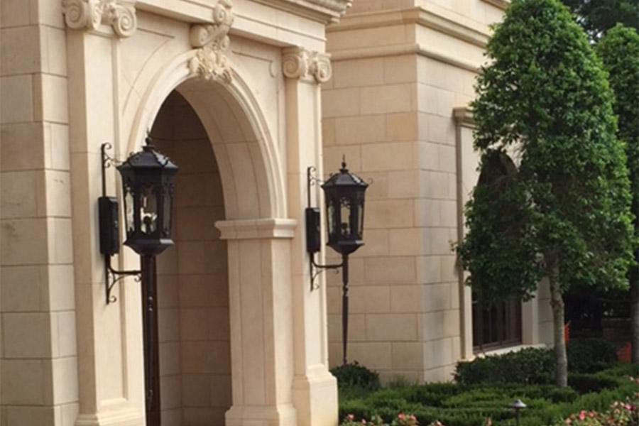 Valentia-iron-lighting-fixture-foyer-hall-pendant-entry-kitchen-solara-ligthing-C007-083-EG-(2)