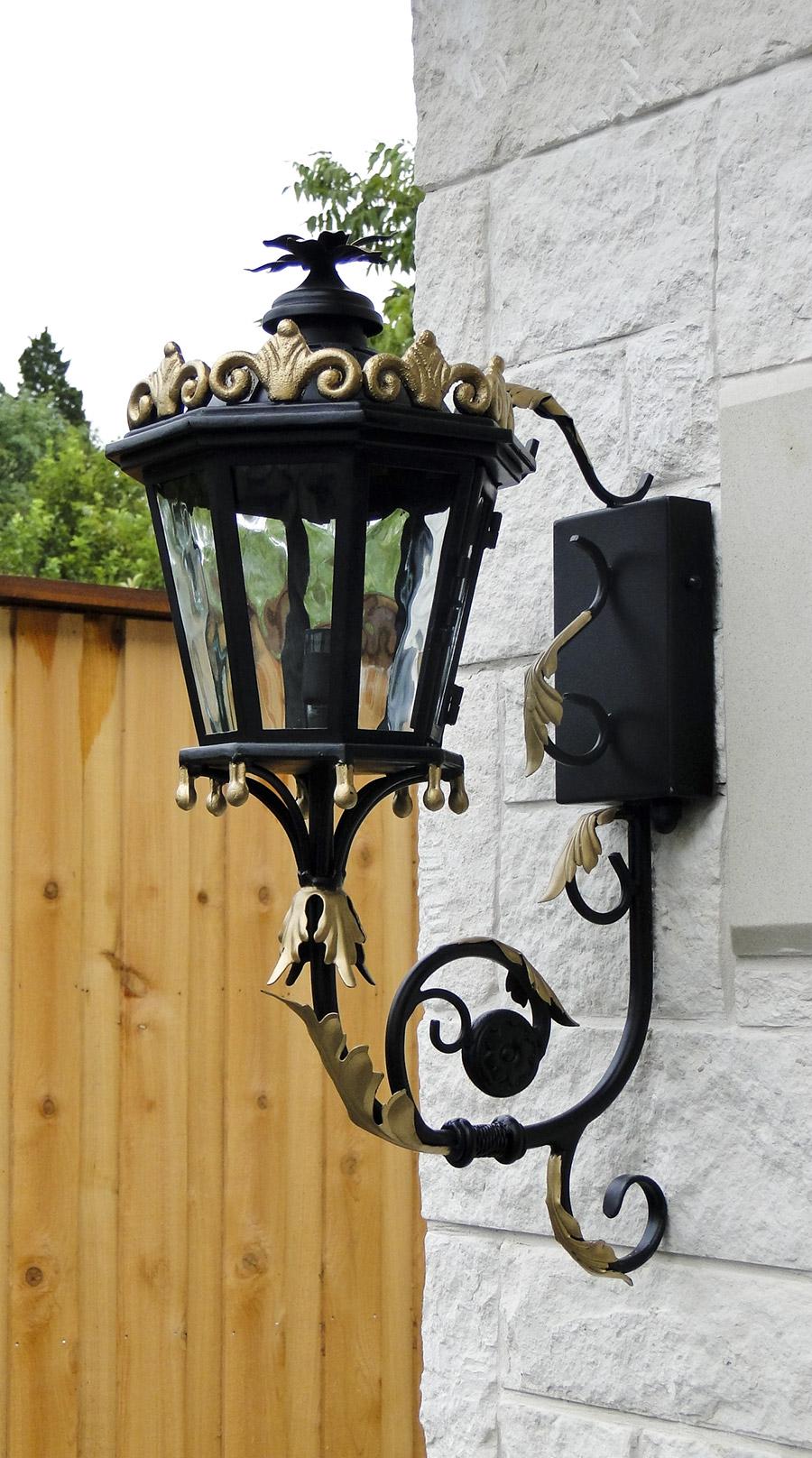 Versailles-iron-lighting-fixture-foyer-hall-pendant-entry-kitchen-solara-ligthing-D004-011-EL-(4)