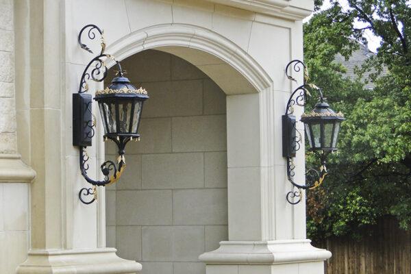 Versailles-iron-lighting-fixture-foyer-hall-pendant-entry-kitchen-solara-ligthing-D004-012-EG-(4)