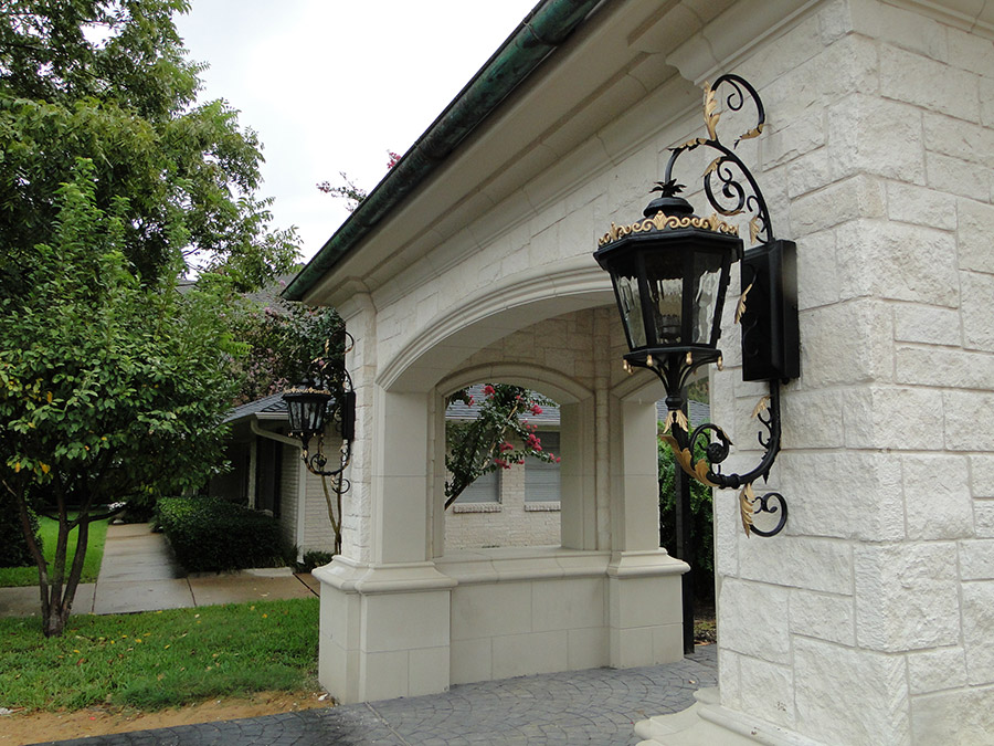Versailles-iron-lighting-fixture-foyer-hall-pendant-entry-kitchen-solara-ligthing-D004-012-EG-(8)