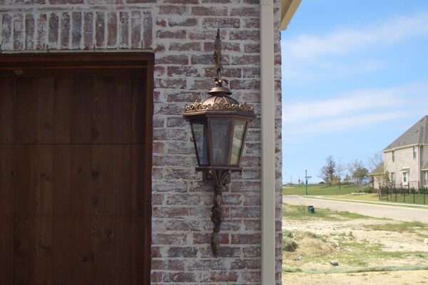 Versailles-iron-lighting-fixture-foyer-hall-pendant-entry-kitchen-solara-ligthing-D004-013-EG-(16)