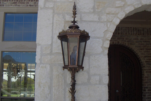 Versailles-iron-lighting-fixture-foyer-hall-pendant-entry-kitchen-solara-ligthing-D004-013-EG-(17)