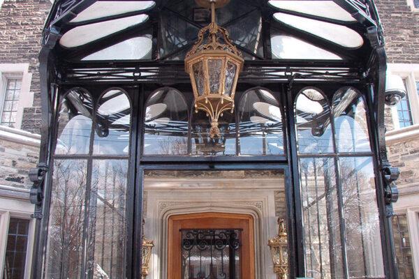 Versailles-iron-lighting-fixture-foyer-hall-pendant-entry-kitchen-solara-ligthing-D004-032-EG-(12)