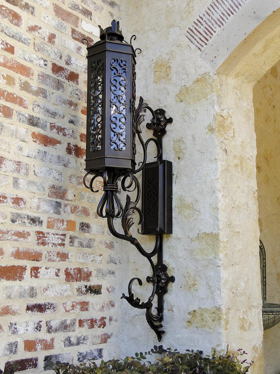 Victory-iron-lighting-fixture-foyer-hall-pendant-entry-kitchen-solara-ligthing-E007-013-EG-(1)