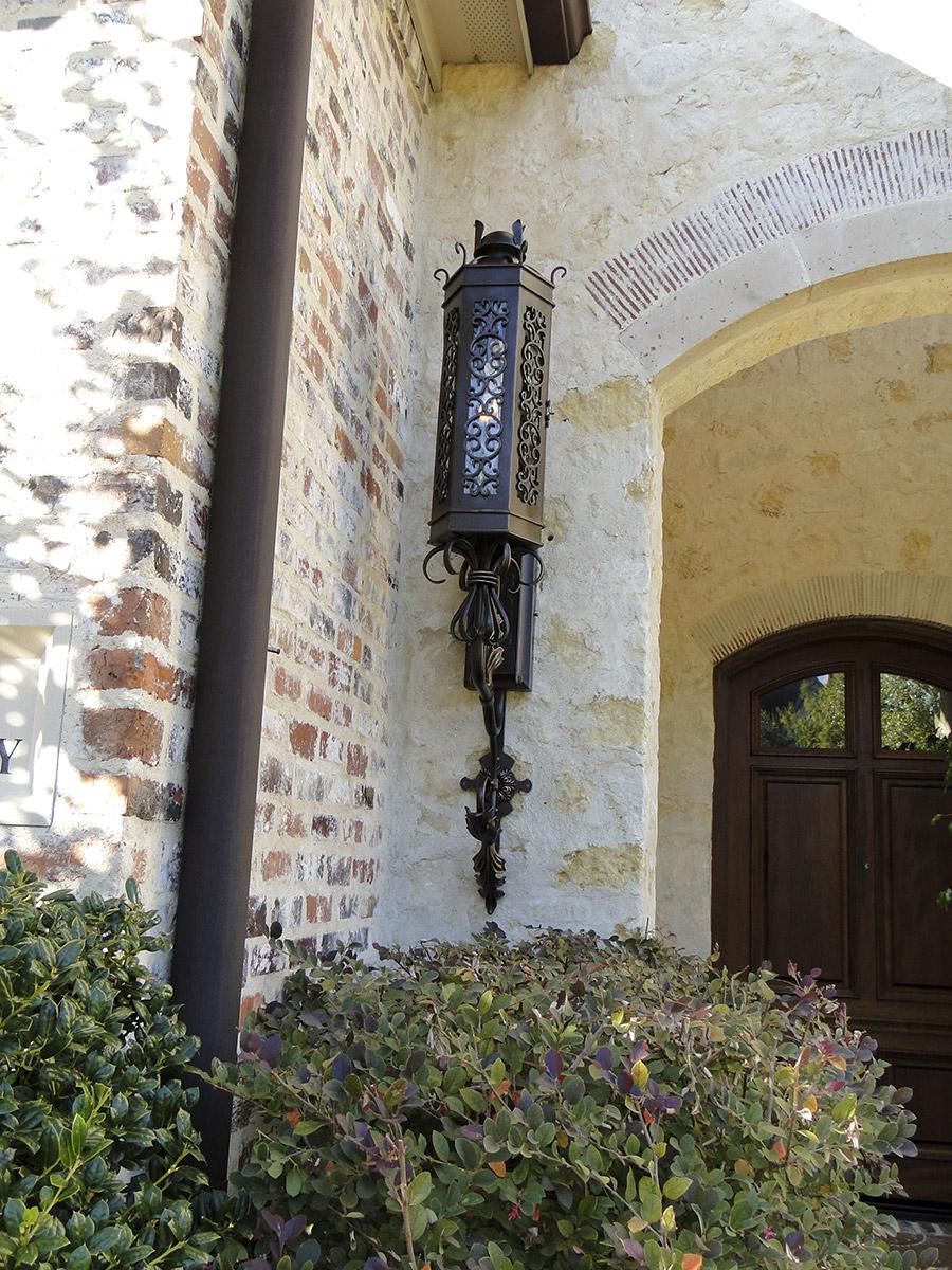 Victory-iron-lighting-fixture-foyer-hall-pendant-entry-kitchen-solara-ligthing-E007-013-EG-(24)