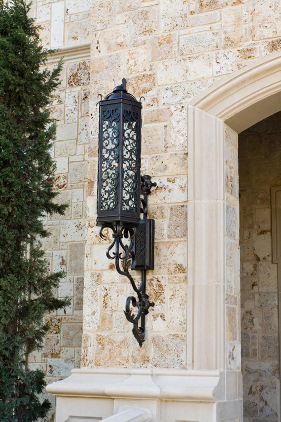 Victory-iron-lighting-fixture-foyer-hall-pendant-entry-kitchen-solara-ligthing-E007-013-EG-(4)