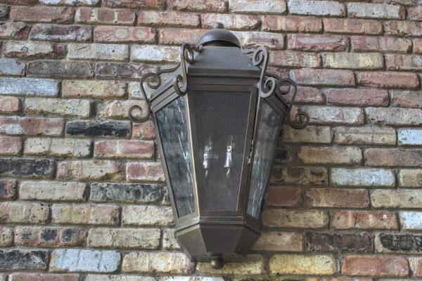 Vienna-iron-lighting-fixture-foyer-hall-pendant-entry-kitchen-solara-ligthing-D006-002-EL--(13)