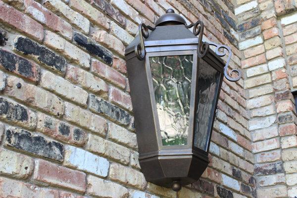 Vienna-iron-lighting-fixture-foyer-hall-pendant-entry-kitchen-solara-ligthing-D006-002-EL--(14)
