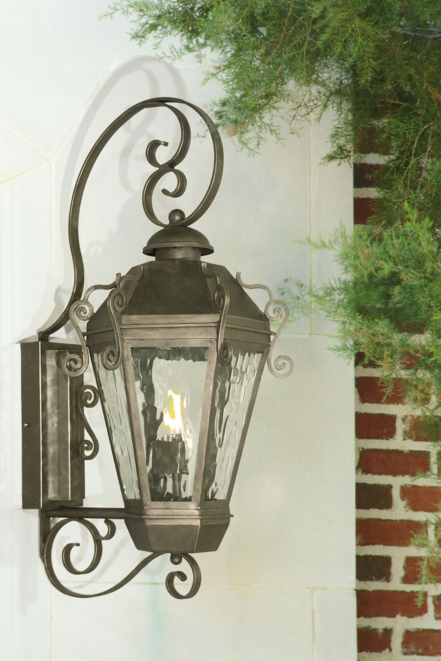 Vienna-iron-lighting-fixture-foyer-hall-pendant-entry-kitchen-solara-ligthing-D006-012-EG-(1)