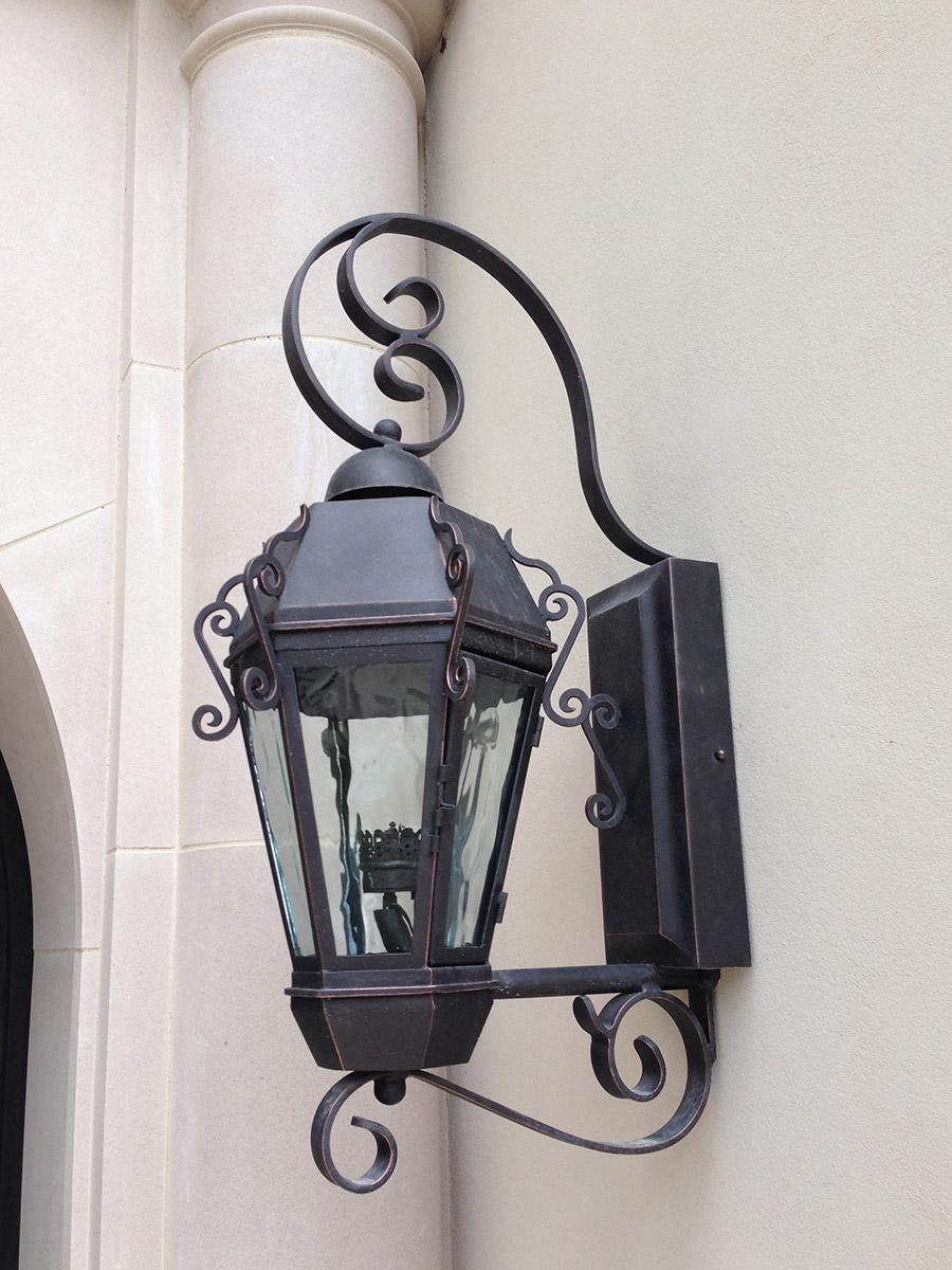 Vienna-iron-lighting-fixture-foyer-hall-pendant-entry-kitchen-solara-ligthing-D006-012-EG--(11)