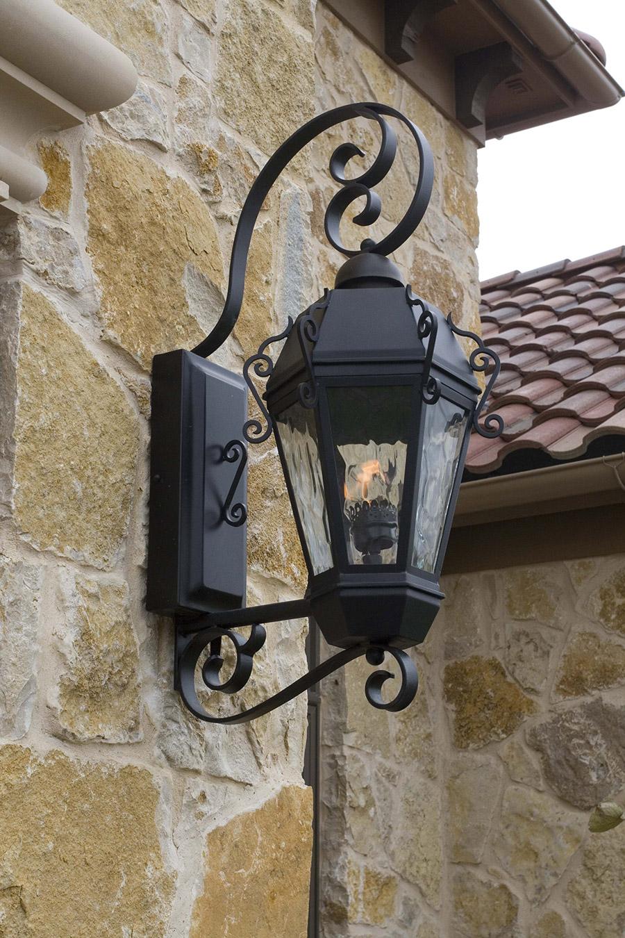 Vienna-iron-lighting-fixture-foyer-hall-pendant-entry-kitchen-solara-ligthing-D006-012-EG--(5)