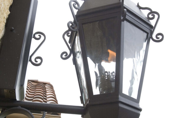 Vienna-iron-lighting-fixture-foyer-hall-pendant-entry-kitchen-solara-ligthing-D006-012-EG--(6)