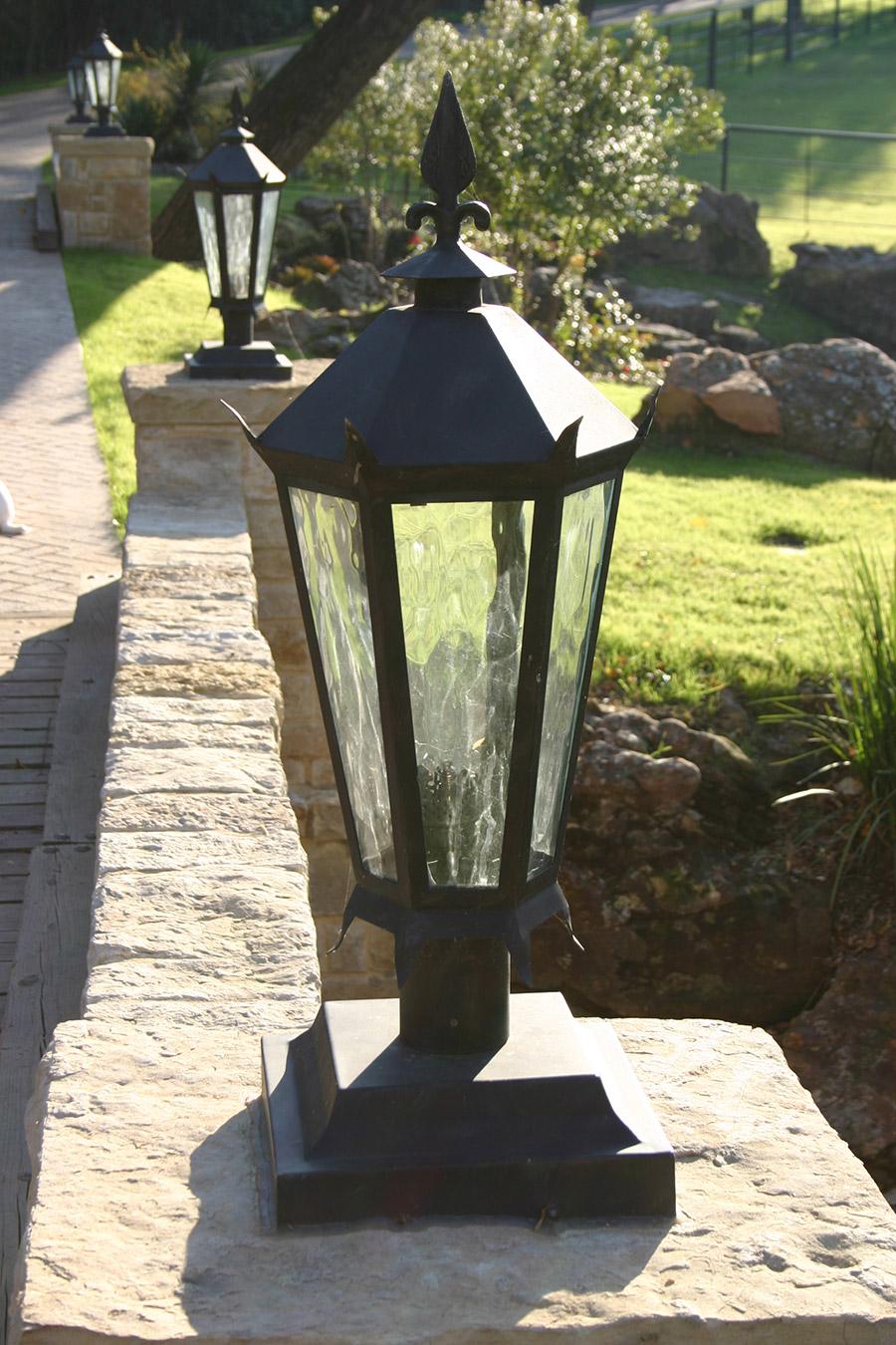 Viking-iron-lighting-fixture-foyer-hall-pendant-entry-kitchen-solara-ligthing-C002-062-EG-(13)
