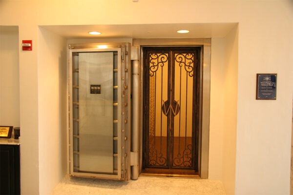 Worthington-CLA-S2-073-Classic-Steel-Doors-(1)-como-objeto-inteligente-1