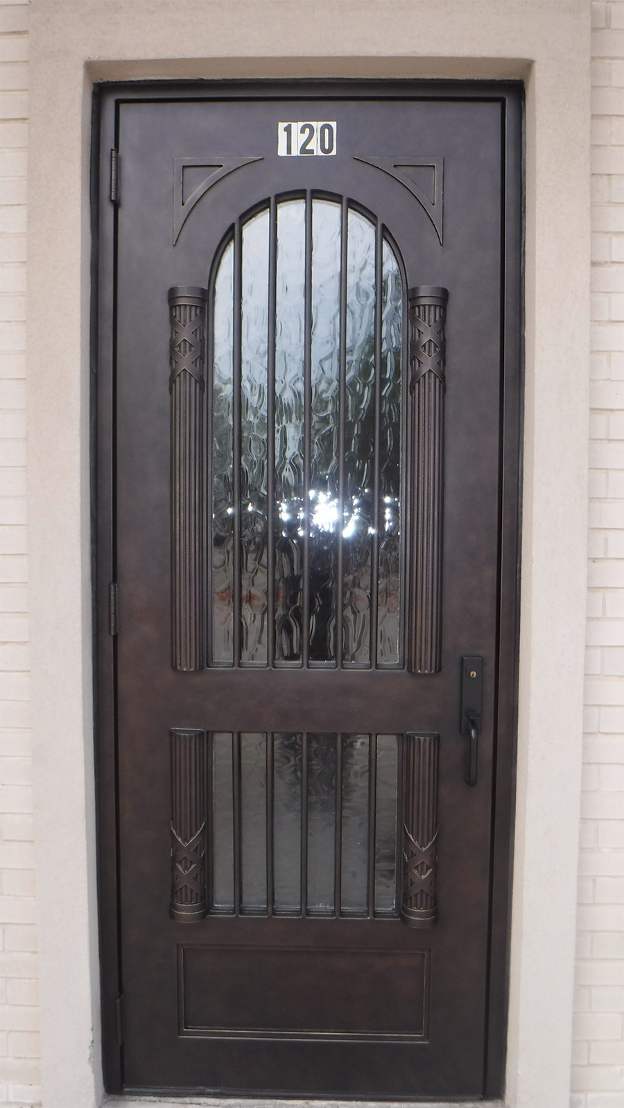 Worthington-CLA-S2-073-Classic-Steel-Doors-(15)-como-objeto-inteligente-1