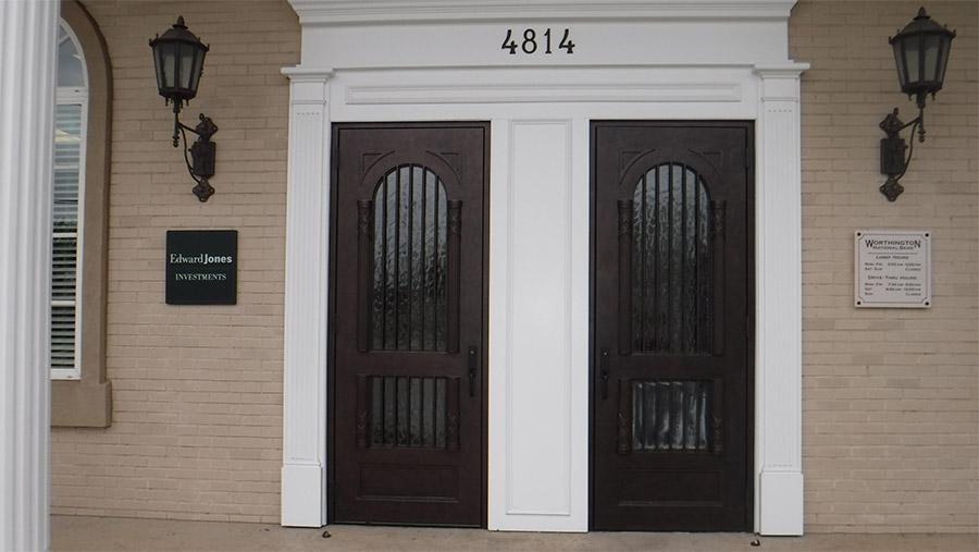 Worthington-CLA-S2-073-Classic-Steel-Doors-(16)-como-objeto-inteligente-1