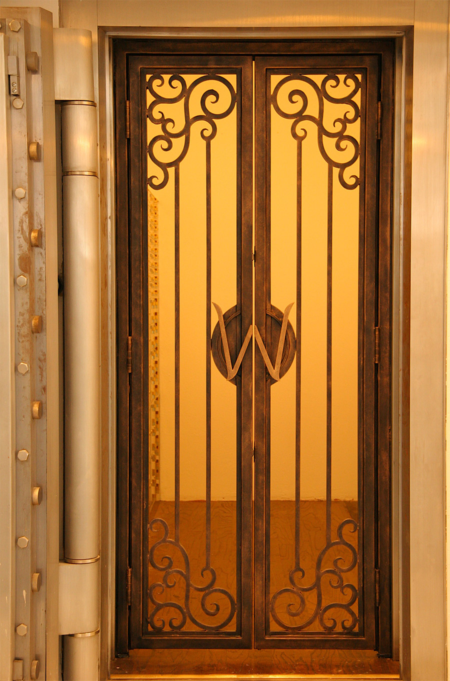 Worthington-CLA-S2-073-Classic-Steel-Doors-(18)-como-objeto-inteligente-1
